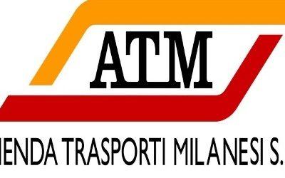 scioperi ATM