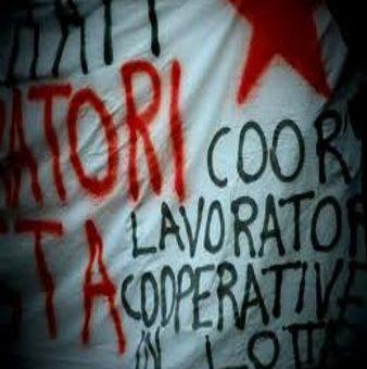 coord lotte coop