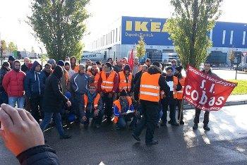 Ikea-28-29-dicembre-2012