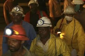 minatorisudafrica
