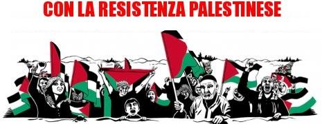 con_la_resistenza_palestinese_2.jpg