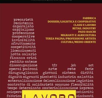Flp-Magazine-3-LAVORO