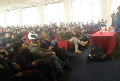 assemblea bologgna 25 gennaio
