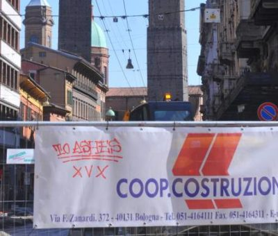 coop costruzioni