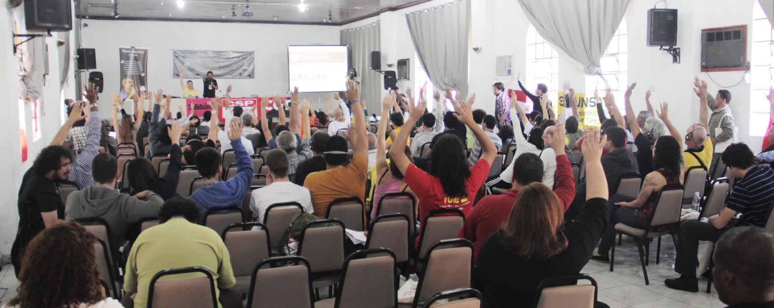 incontro rete sindacale alternativa