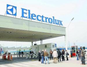 Electrolux 300x232