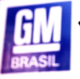 general motors brasil AFP kvG 258x258IlSole24Ore Web