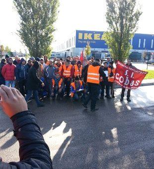 lotta Ikea