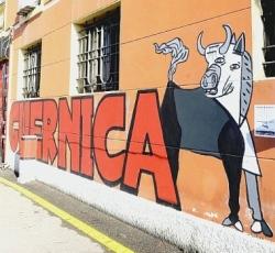 spazio-Guernica-Modena