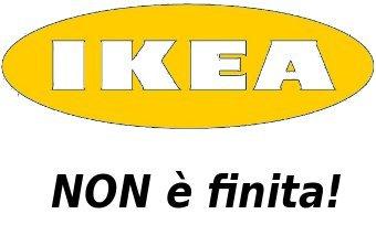 Ikea non finita2