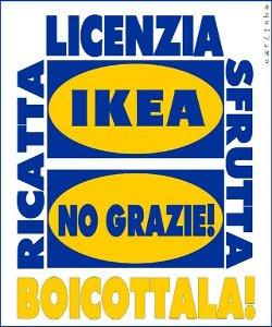 campagna-Ikea