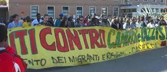 casertamigranti