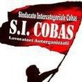 SICobas
