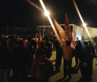 bologna sciopero 12