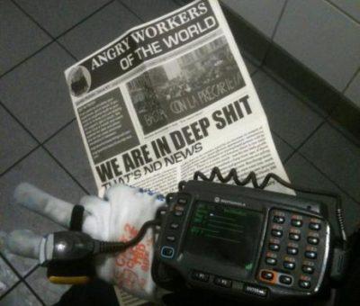 angryworkers
